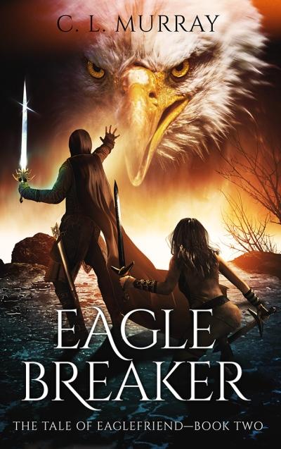 eagle-breaker