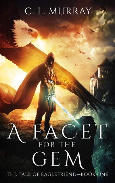 facet-3